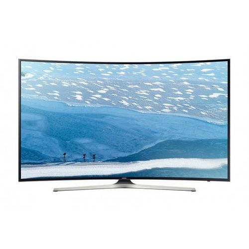 TV LED Samsung UE65KU6172