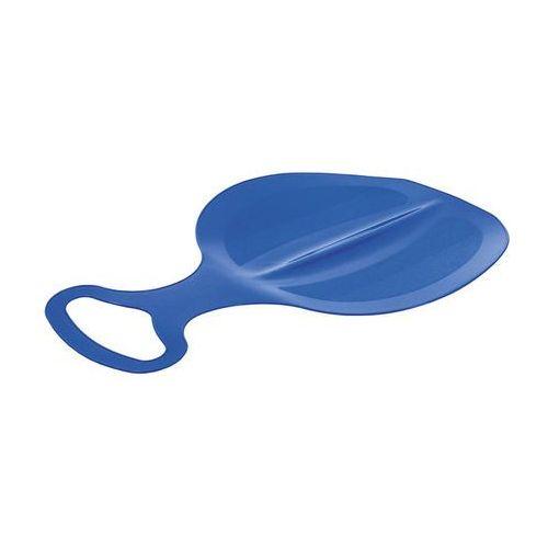 Prosperplast Ślizg dla dzieci -