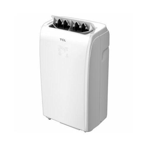Tcl Klimatyzator tac-09cpb/h darmowy transport (5907720775117)