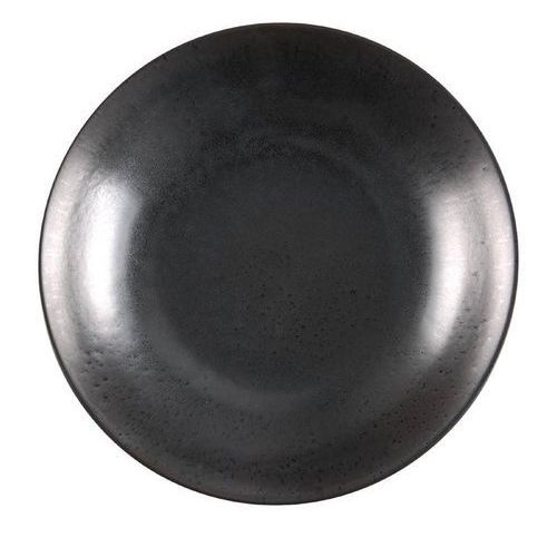 Talerz do makaronu | 6 szt. | (Ø)4x(H)20,2cm