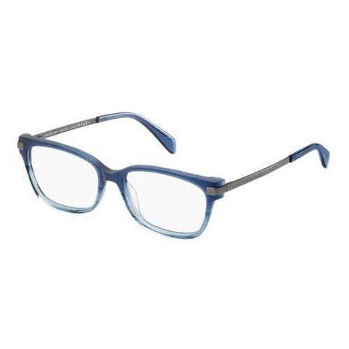 okulary korekcyjne Marc Jacobs 655 LSO (53)