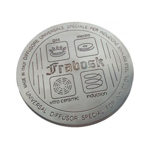 Nakładka indukcyjna FRABOSK 12 cm (8009463099004)