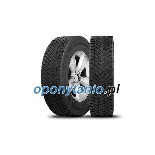 Duraturn Mozzo Winter 225/75 R16 121 R
