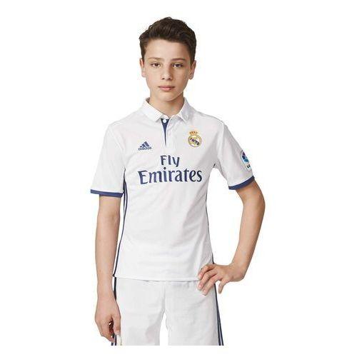 Koszulka dla dziecka Real Madryt 2016/17 (Adidas), AI5189