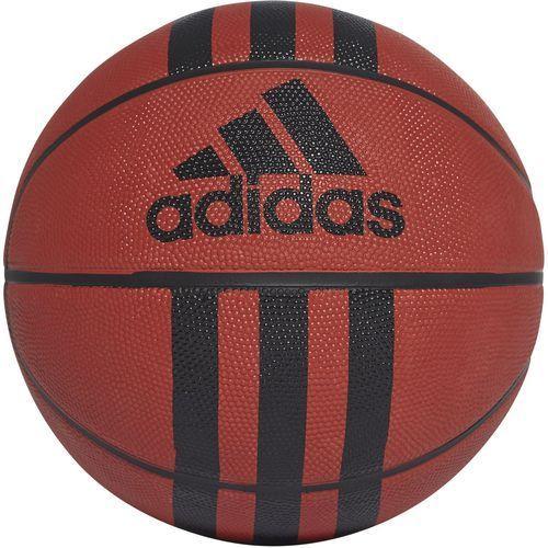 Piłka do koszykówki 3-stripes 218977 marki Adidas