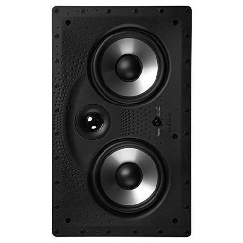 Polk Audio 255c-RT głośnik ścienny, 743