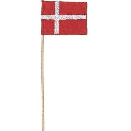 Flaga danii do żołnierzyka marki Kay bojesen