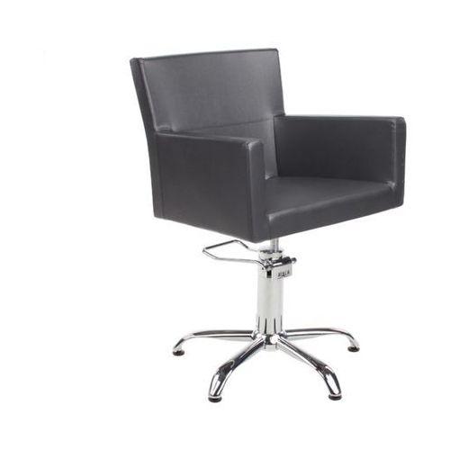 Ayala ISADORA 01 fotel fryzjerski w 48H - produkt z kategorii- Meble fryzjerskie
