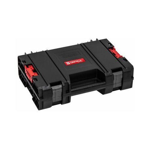 Walizka na narzędzia Qbrick System PRO 32.2 x 45 x 12.6 cm Patrol, SKRQTCPROFCZAPG001