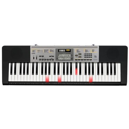 lk-260 od producenta Casio