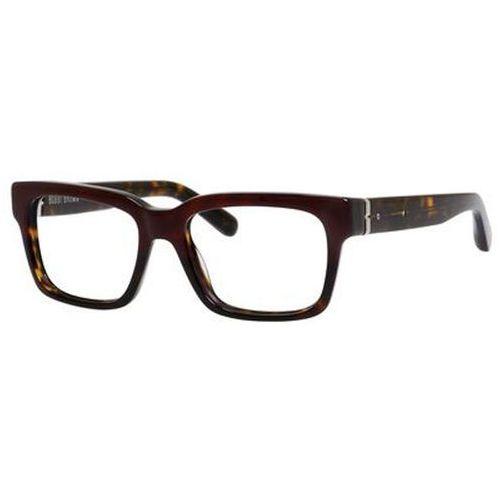 Bobbi brown Okulary korekcyjne the avery 0eq9