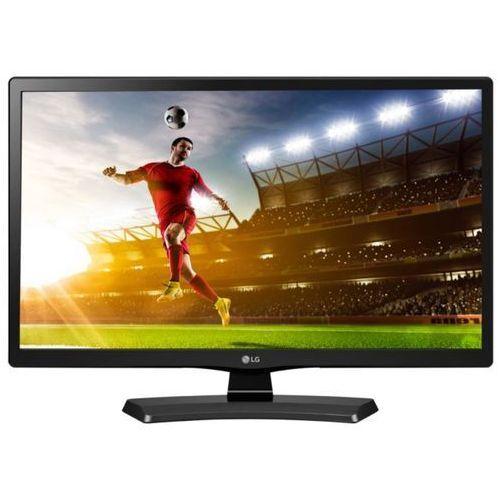 TV LED LG 29MT48