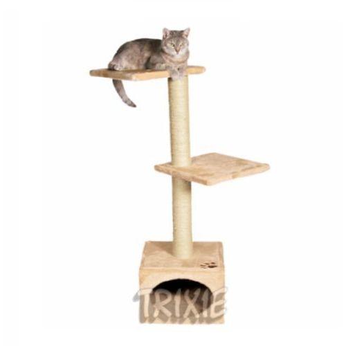 drapak dla kota brillant - badalona 109cm wyprodukowany przez Trixie