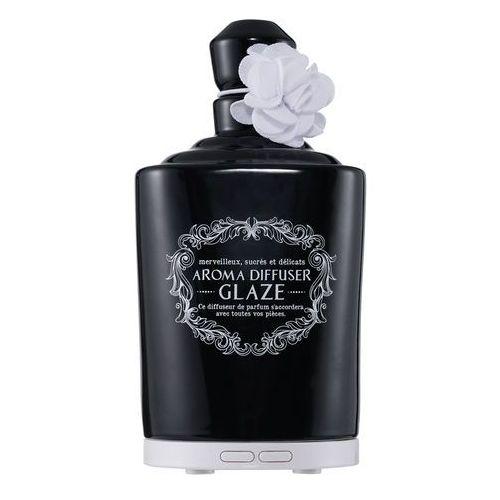 Oregon scientific Aromatyzer glaze hwi0006 czarny (4891475755818)