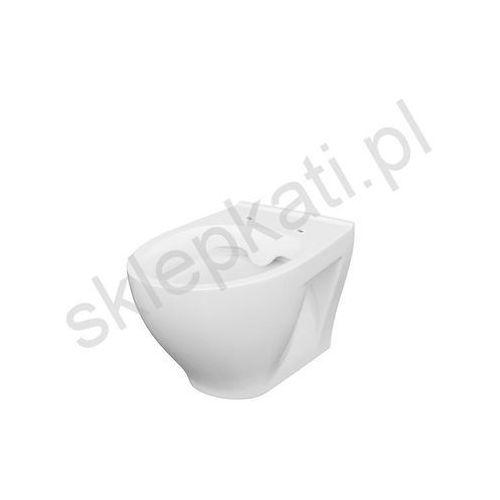 CERSANIT miska wisząca Moduo Clean On K116-007