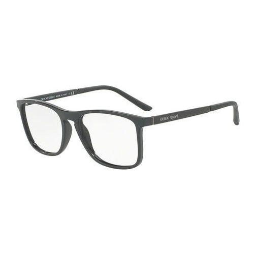 Okulary korekcyjne  ar7119 5197 marki Giorgio armani