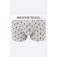 - bokserki (3-pack), Brave soul