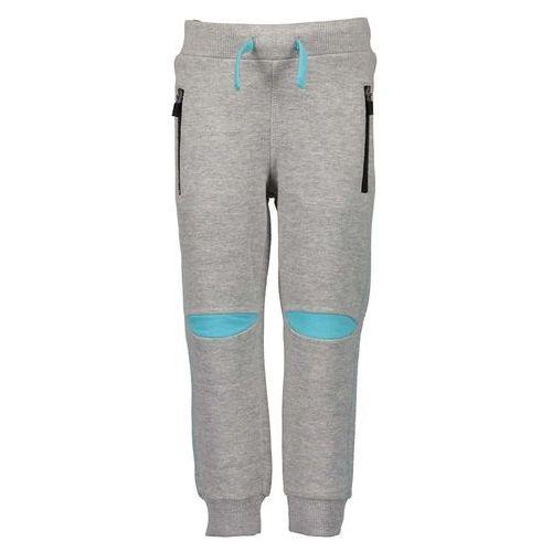 - spodnie dziecięce 92-128 cm marki Blue seven