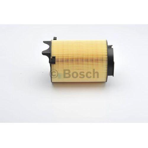 Bosch  wkład filtra powietrza, silnik, 1 987 429 405 (3165143344057)