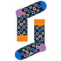 Happy Socks - Skarpety 7 Days Gift Box (7-pak)