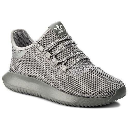 Buty adidas - Tubular Shadow Ck CQ0931 Greathr/Greatwo/Ftwwht, kolor szary