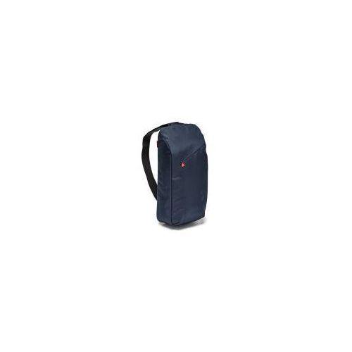 bodypack nx (niebieski) - produkt w magazynie - szybka wysyłka! marki Manfrotto