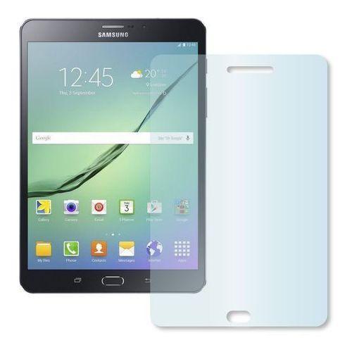 Szkło hartowane VAKOSS do Samsung Galaxy Tab S 2 8 (5902188754728)