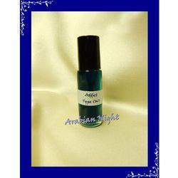 Addict Type* (W) by Dior, towar z kategorii: Pozostałe zapachy dla kobiet
