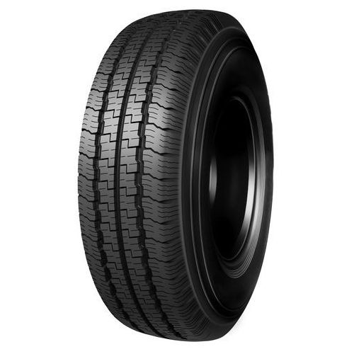 Infinity INF100 225/75 R16 121 R