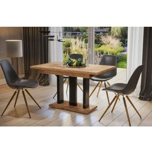 Stół appia rozkładany 130-170 marki Endo