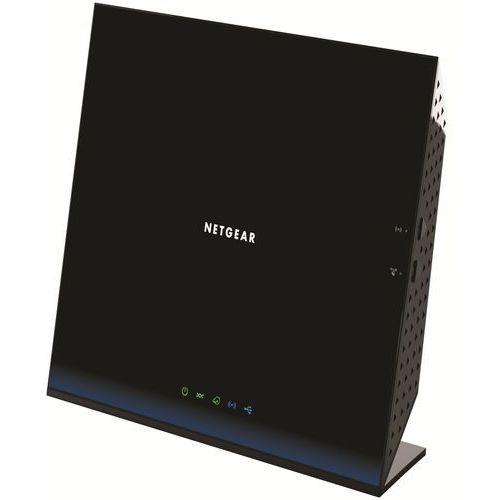 Netgear D6200, D6200-100PES