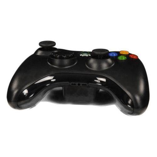 Joypad  xbox 360 wireless controller marki Microsoft
