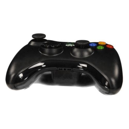 OKAZJA - Joypad xbox 360 wireless controller marki Microsoft