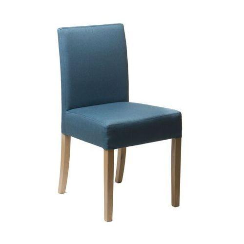 SitPlus krzesło NEW-IN