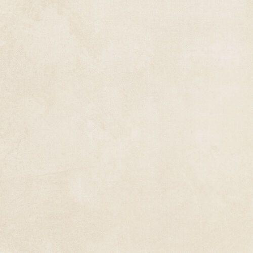 Gres szkliwiony citylife beige 60 x 60 marki Ceramstic