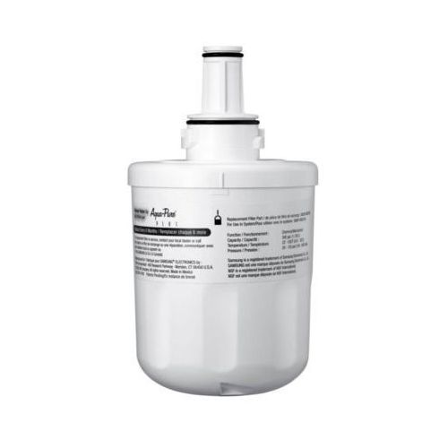 Samsung Filtr do lodówki s&s hafin2/exp (8803821890919)