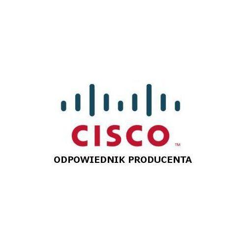 Cisco-odp Pamięć ram 4gb cisco business edition 6000 ddr3 1600mhz ecc registered dimm