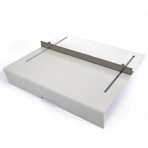 Sammic Płyta do pakowania płynów do pakowarki serii 300 | , 2149531