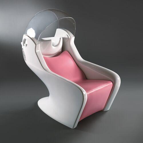 Gamma&bross myjnia fryzjerska teknowash sound marki Gamma & bross