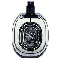 Diptyque Volutes woda perfumowana tester unisex 75 ml