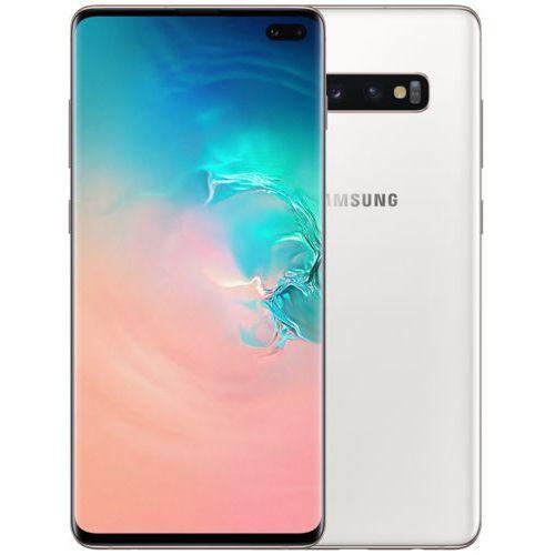OKAZJA - Samsung Galaxy S10 Plus 1TB SM-G975