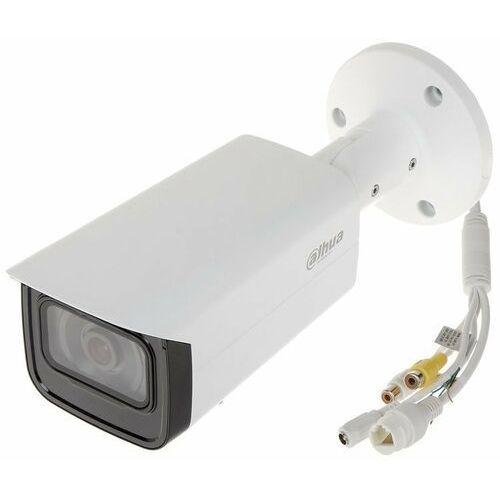 KAMERA IP IPC-HFW5541T-ASE-0360B - 5 Mpx 3.6 mm DAHUA (6939554966439)