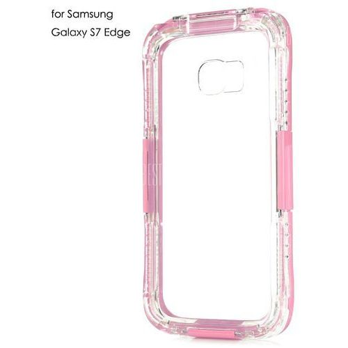 Waterproof ip68 protective case for samsung galaxy s7 edge od producenta Gearbest