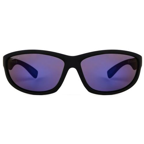 Okulary Słoneczne Montana Collection By SBG SP312 Gladstone Polarized A