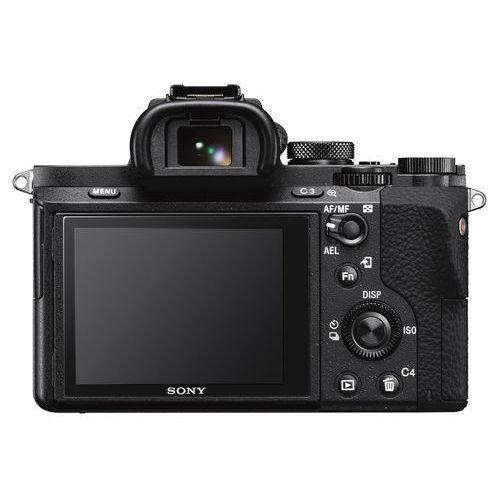 OKAZJA - Sony Alpha A7