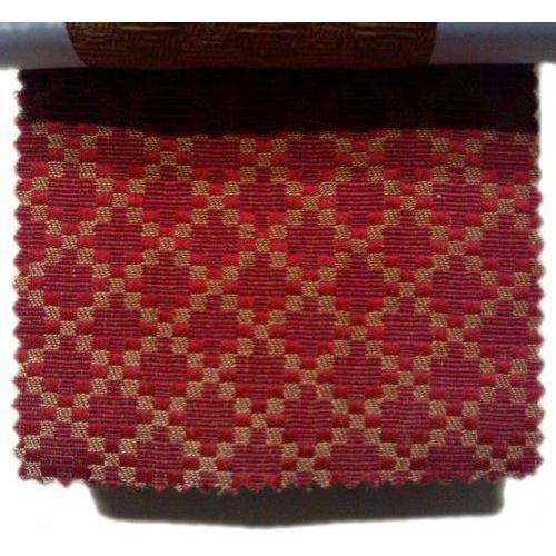 Tkanina obiciowa do krzeseł bankietowych model 16