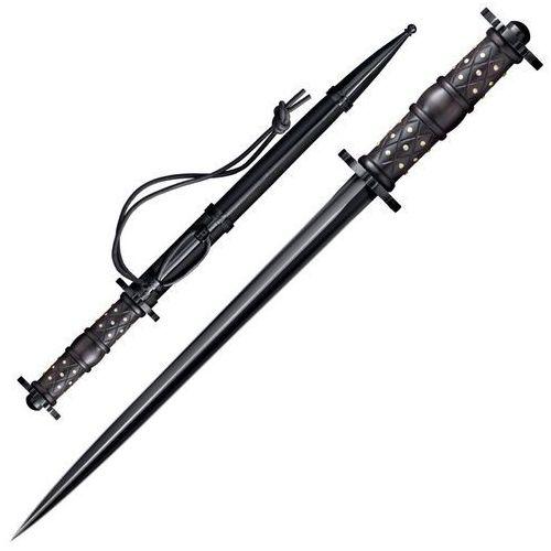 Sztylet Cold Steel Rondel Dagger (88HRDL), 88HRDL
