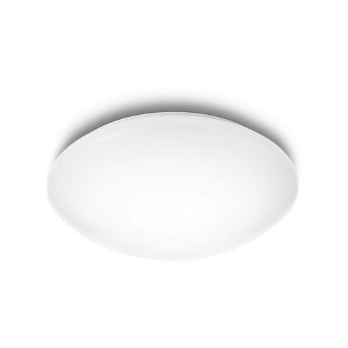 RUNNER LAMPA REFLEKTOREK PODWÓJNY 53092/48/16 WYSYŁKA 48H (8718696163580)