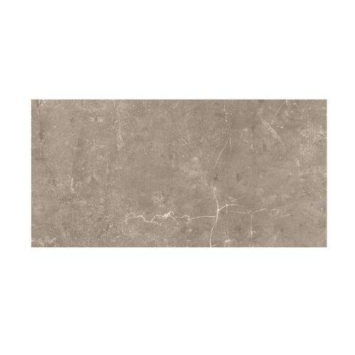 Glazura MALAWI BRAZ 30 X 60 CERAMIKA PILCH (5908228124568)