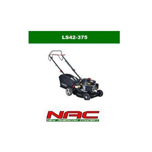 OKAZJA - NAC LS42-375
